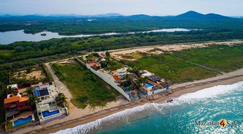 Mazatlan Oceanfront Homes For Sale (4)
