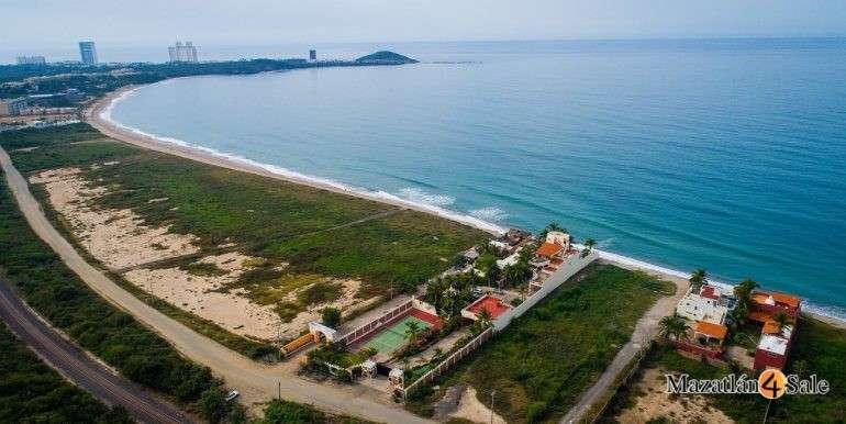 Mazatlan Oceanfront Homes For Sale (5)