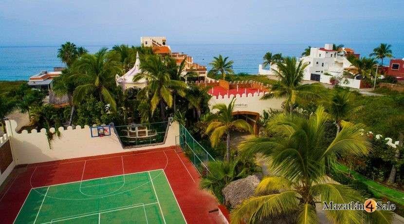Mazatlan Oceanfront Homes For Sale (7)