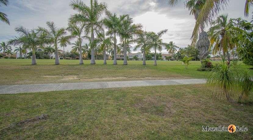 Mazatlan El Cid Golf Course House- For Sale - Mazatlan4Sale 42