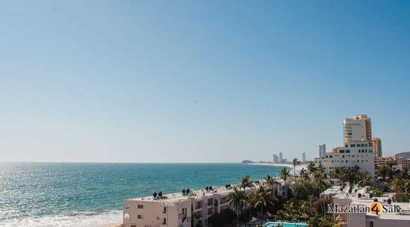 Mazatlan Tenis & Yacht Club Rental (5)