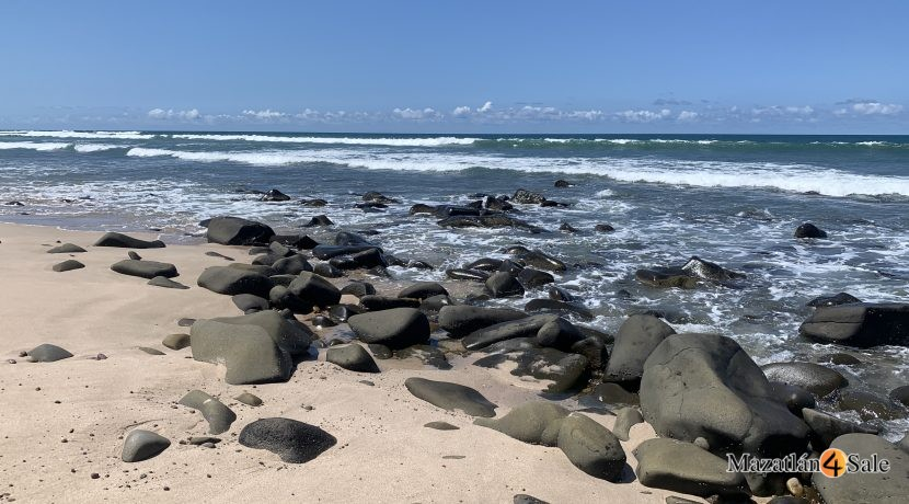Oceanfront Land For Sale Mexico (3)