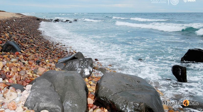 Oceanfront Land For Sale Mexico (5)