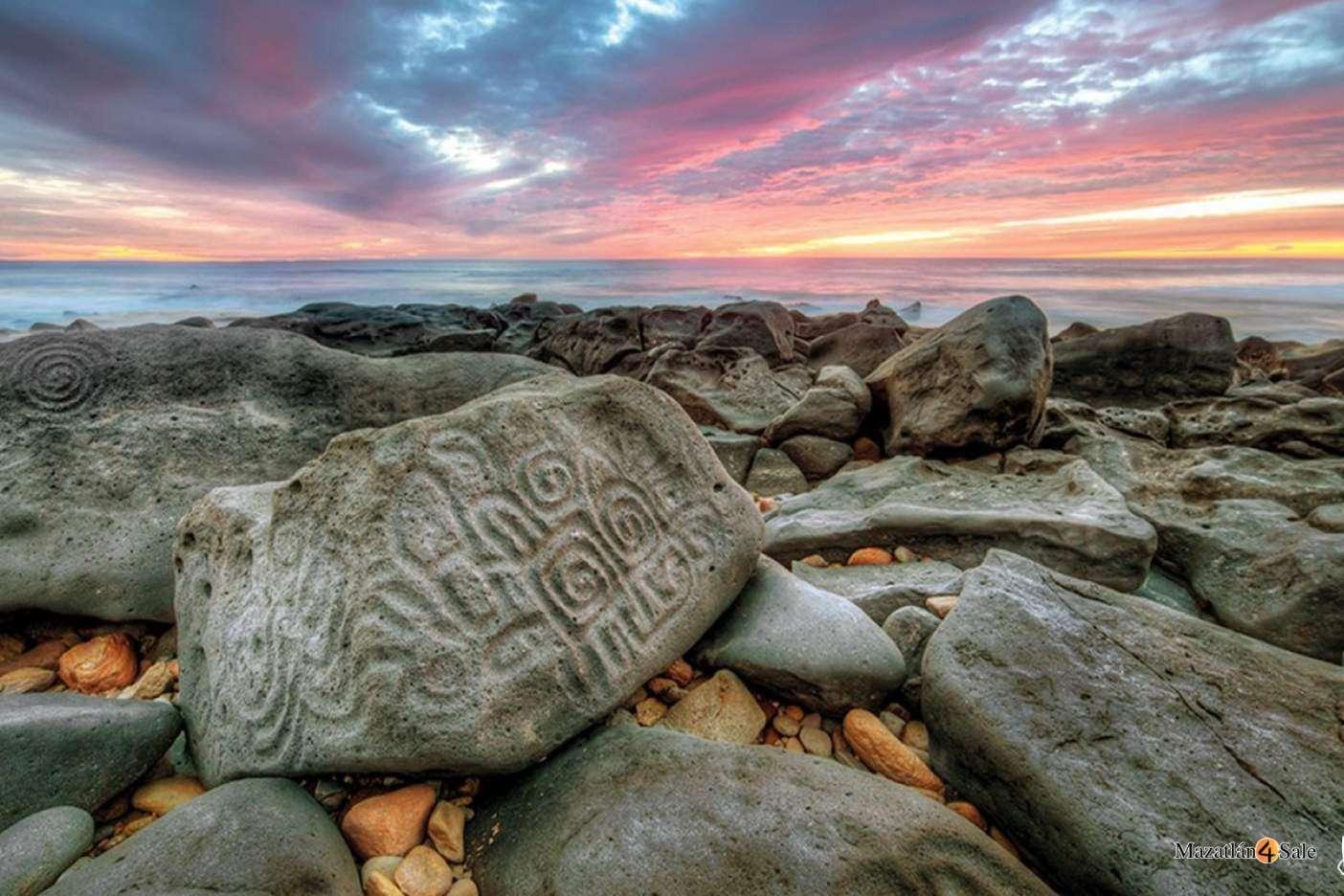 Las Labradas Oceanfront Land – FOR SALE