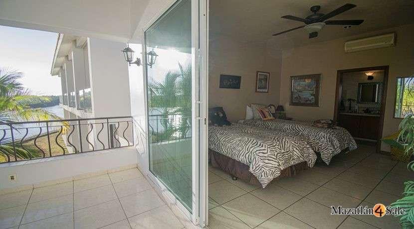 Mazatlan-La Marina House-For Sale-Mazatlan4Sale 14