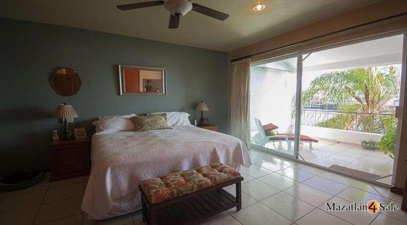 Mazatlan-La Marina House-For Sale-Mazatlan4Sale 16
