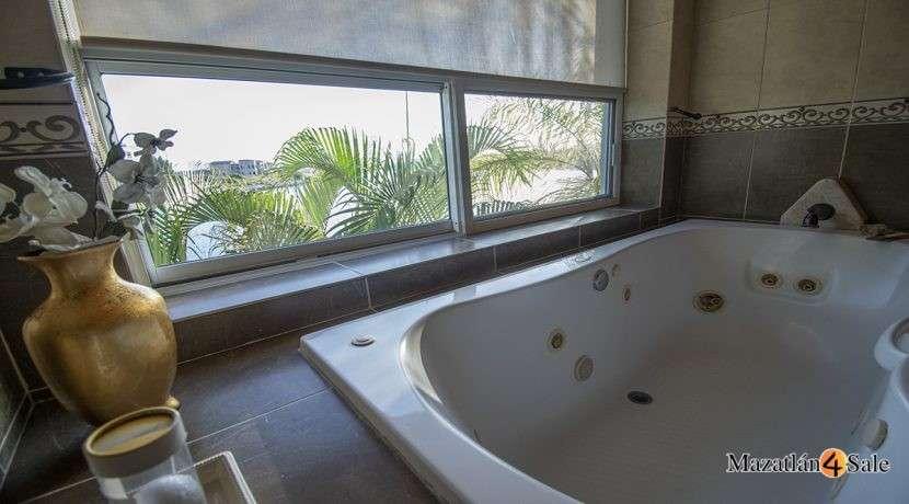 Mazatlan-La Marina House-For Sale-Mazatlan4Sale 19