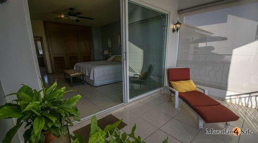 Mazatlan-La Marina House-For Sale-Mazatlan4Sale 22