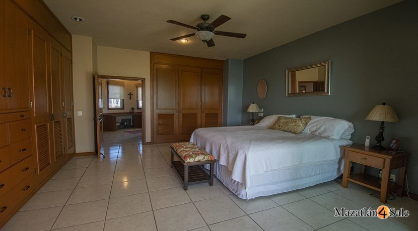 Mazatlan-La Marina House-For Sale-Mazatlan4Sale 23