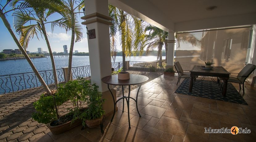 Mazatlan-La Marina House-For Sale-Mazatlan4Sale 28