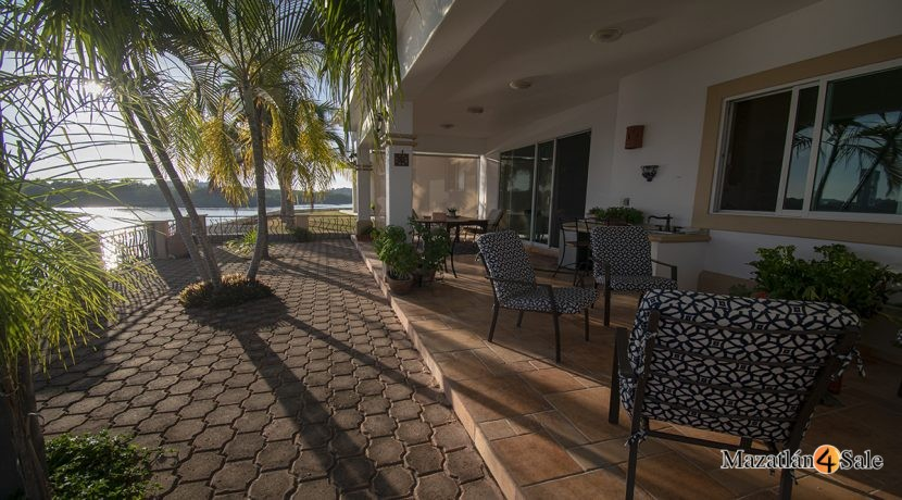 Mazatlan-La Marina House-For Sale-Mazatlan4Sale 29