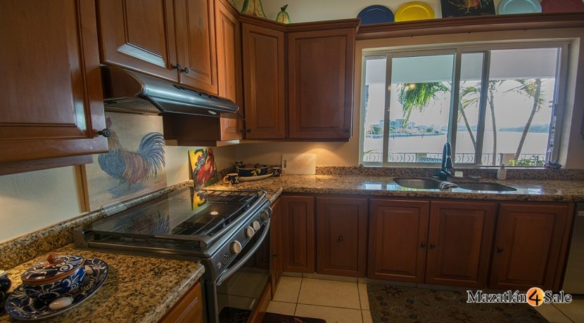 Mazatlan-La Marina House-For Sale-Mazatlan4Sale 3
