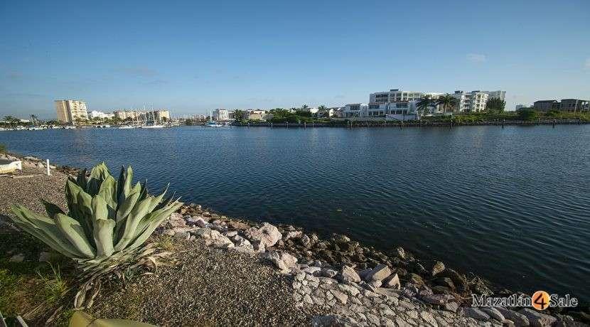 Mazatlan-La Marina House-For Sale-Mazatlan4Sale 30