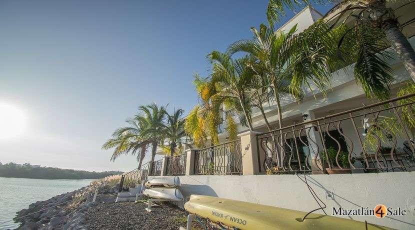 Mazatlan-La Marina House-For Sale-Mazatlan4Sale 35