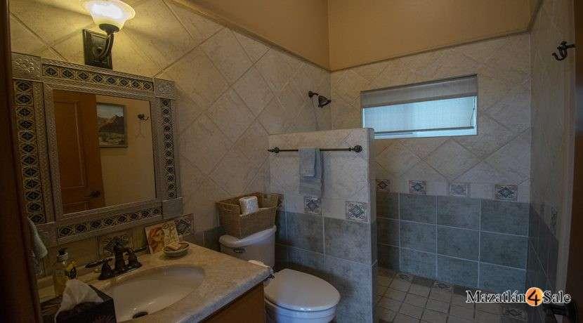 Mazatlan-La Marina House-For Sale-Mazatlan4Sale 42