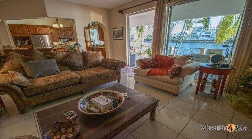 Mazatlan-La Marina House-For Sale-Mazatlan4Sale 55