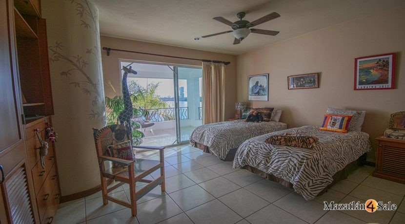 Mazatlan-La Marina House-For Sale-Mazatlan4Sale 8