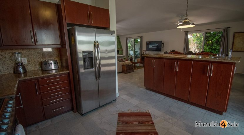 Mazatlan-Playa Linda Cerritos-House For Rent-Mazatlan4Rent 22