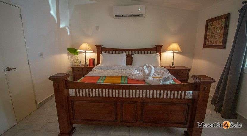 Mazatlan-Playa Linda Cerritos-House For Rent-Mazatlan4Rent 41