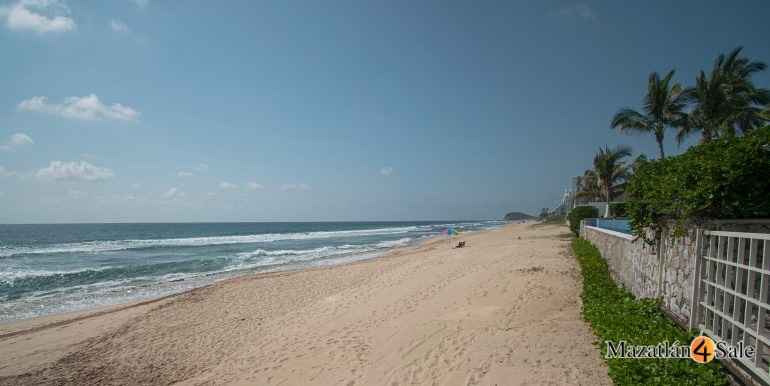 Mazatlan-Playa Linda Cerritos-House For Rent-Mazatlan4Rent 46