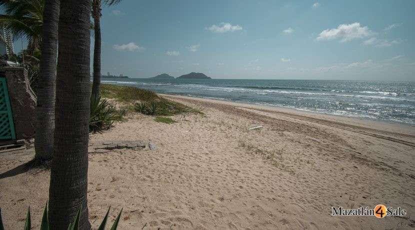 Mazatlan-Playa Linda Cerritos-House For Rent-Mazatlan4Rent 47