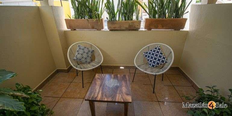 Mazatlan-Playa Linda Cerritos-House For Rent-Mazatlan4Rent 6
