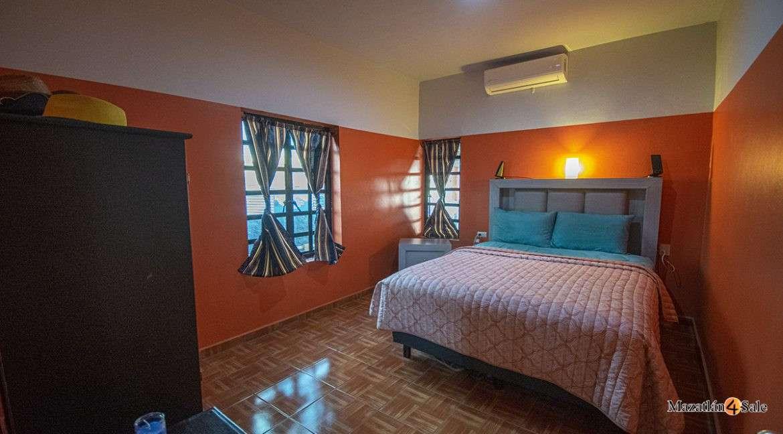 Mazatlan-Stone Island House Oceanview-For Sale-Mazatlan4Sale 1