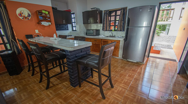 Mazatlan-Stone Island House Oceanview-For Sale-Mazatlan4Sale 10