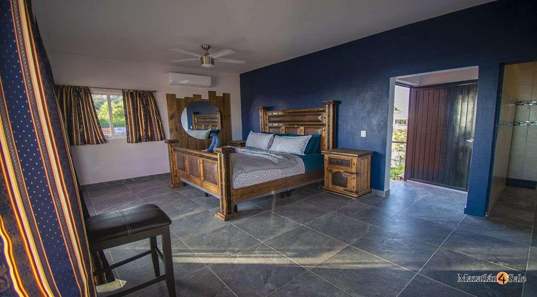 Mazatlan-Stone Island House Oceanview-For Sale-Mazatlan4Sale 17