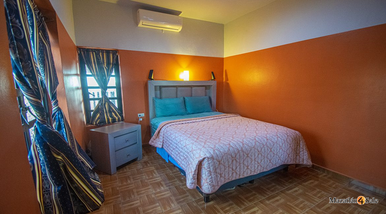 Mazatlan-Stone Island House Oceanview-For Sale-Mazatlan4Sale 2