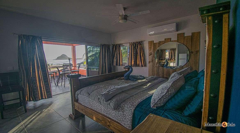 Mazatlan-Stone Island House Oceanview-For Sale-Mazatlan4Sale 20