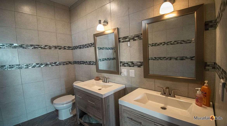 Mazatlan-Stone Island House Oceanview-For Sale-Mazatlan4Sale 24