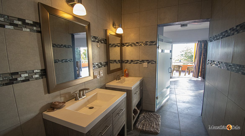 Mazatlan-Stone Island House Oceanview-For Sale-Mazatlan4Sale 26
