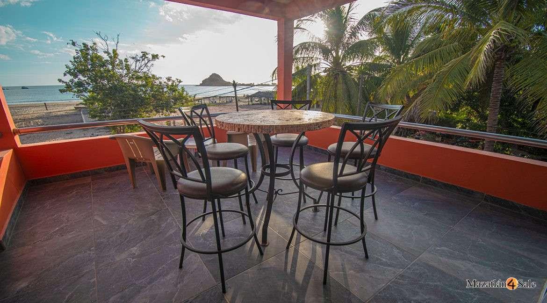 Mazatlan-Stone Island House Oceanview-For Sale-Mazatlan4Sale 28