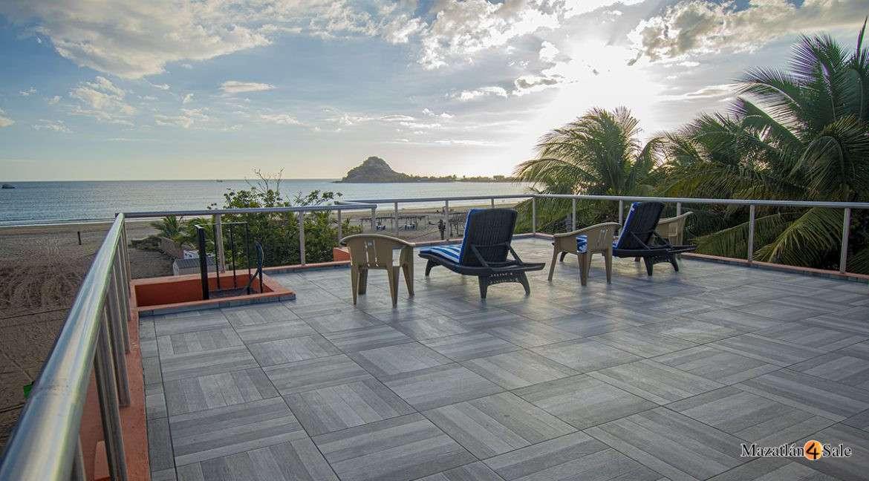 Mazatlan-Stone Island House Oceanview-For Sale-Mazatlan4Sale 34