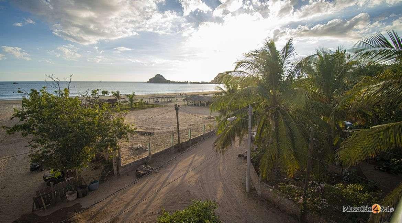 Mazatlan-Stone Island House Oceanview-For Sale-Mazatlan4Sale 36