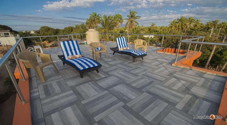 Mazatlan-Stone Island House Oceanview-For Sale-Mazatlan4Sale 37