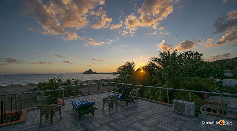 Mazatlan-Stone Island House Oceanview-For Sale-Mazatlan4Sale 49