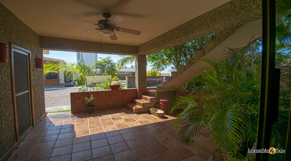 Mazatlan-Villas de Rueda-House For Sale-Mazatlan4Sale 22