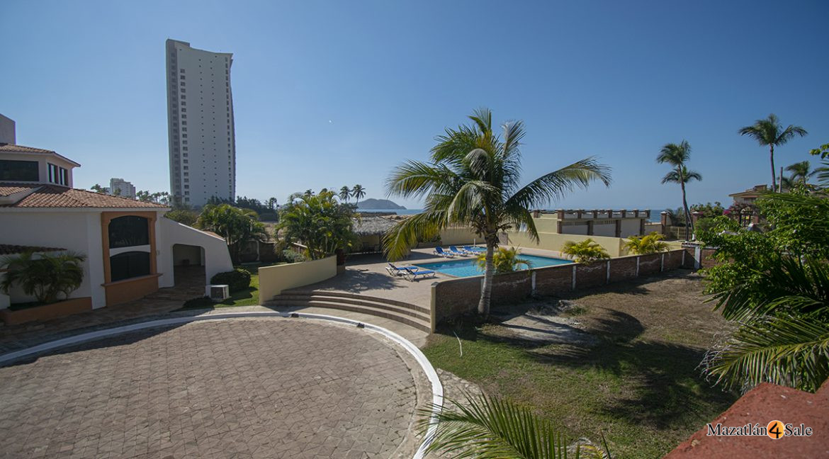 Mazatlan-Villas de Rueda-House For Sale-Mazatlan4Sale 29