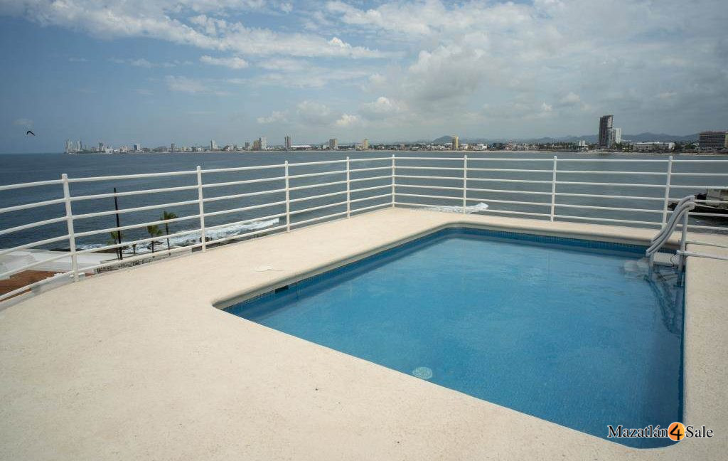 Lido For Sale