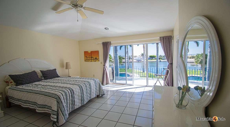 Mazatlan-El Cid La Marina House-For Sale-Mazatlan4Sale 10