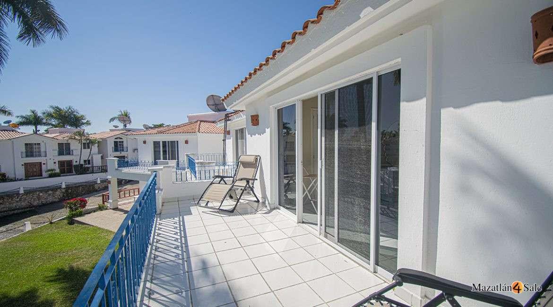 Mazatlan-El Cid La Marina House-For Sale-Mazatlan4Sale 14