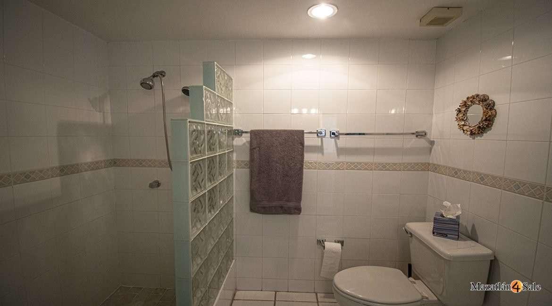 Mazatlan-El Cid La Marina House-For Sale-Mazatlan4Sale 17