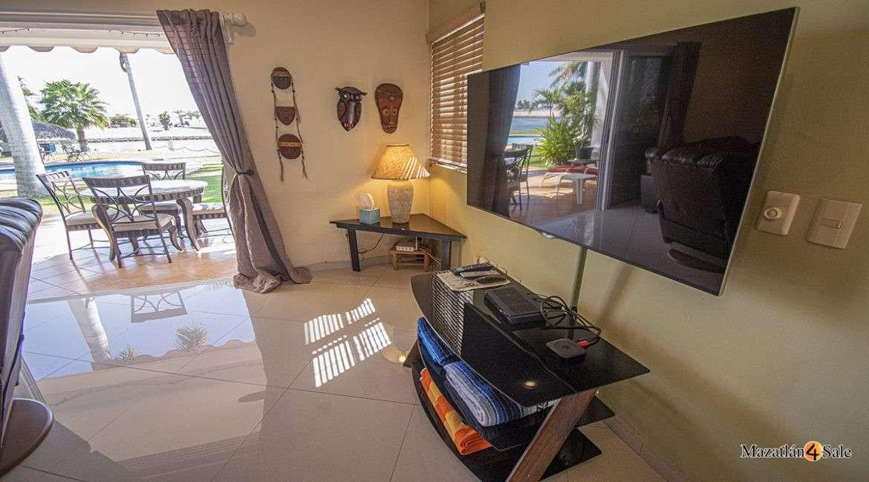 Mazatlan-El Cid La Marina House-For Sale-Mazatlan4Sale 28