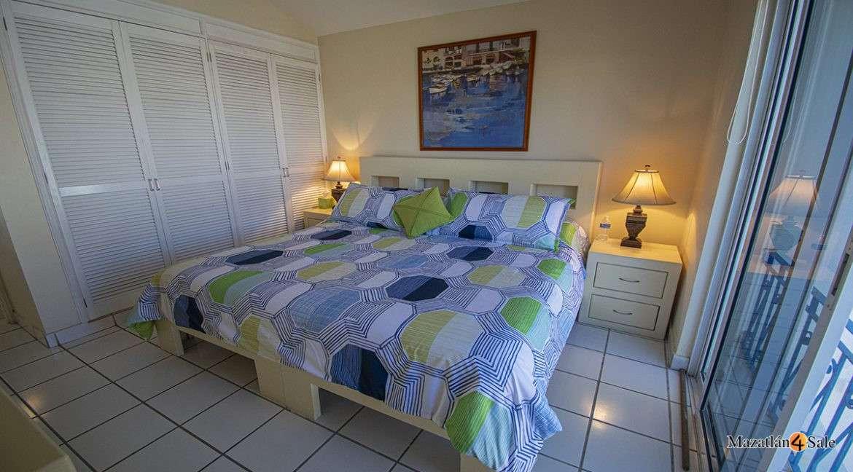 Mazatlan-El Cid La Marina House-For Sale-Mazatlan4Sale 3