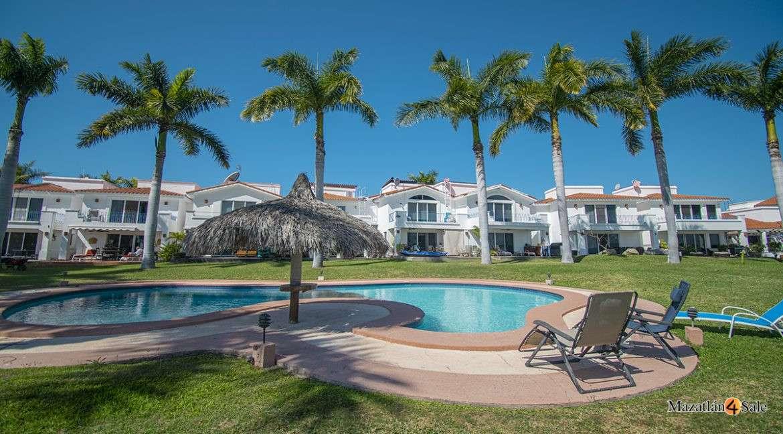 Mazatlan-El Cid La Marina House-For Sale-Mazatlan4Sale 31