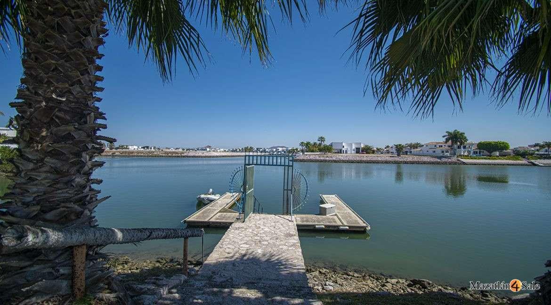 Mazatlan-El Cid La Marina House-For Sale-Mazatlan4Sale 33