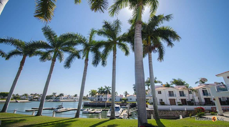 Mazatlan-El Cid La Marina House-For Sale-Mazatlan4Sale 36