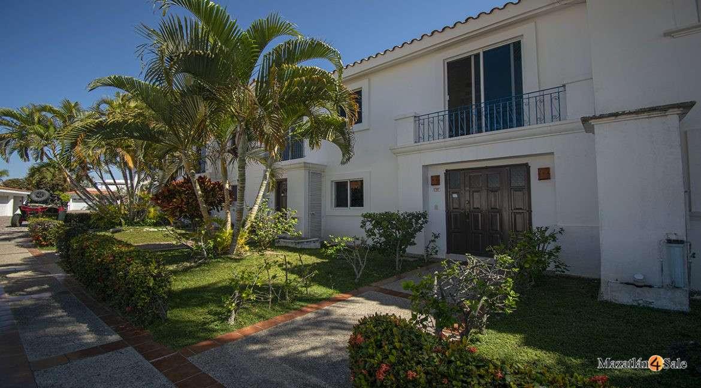 Mazatlan-El Cid La Marina House-For Sale-Mazatlan4Sale 37